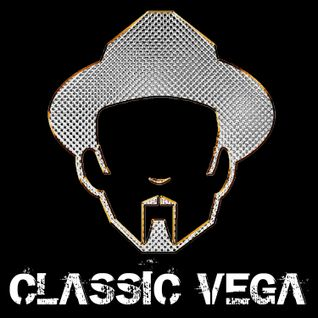 Louie Vega at Club Vinyl NYC | Dance Ritual - May 2000