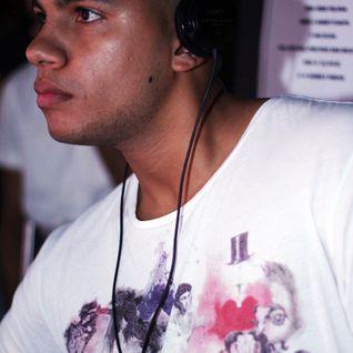 TEASER DJ @ SE7EN - Plan B 19.05.2011