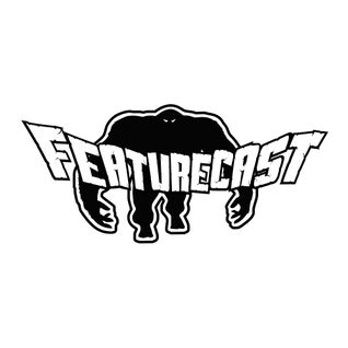 Featurecast - Summer Mix 2007