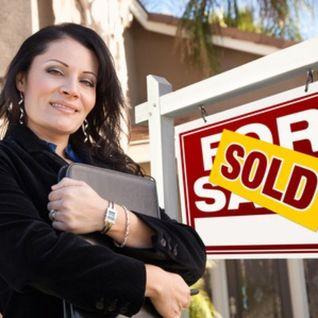 5 home seller tips that work