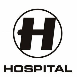 High Contrast Promo Mix * Hospitality @ Matter : 2010.05.07