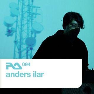 RA.094 Anders Ilar