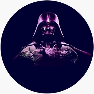 Kid Lib 12 Inches Of Darkside (Vinyl Mix)