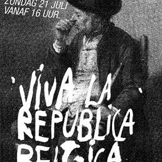 130720_Brazilie_Portugal_Egypte_EU-Isreal_VivaLaRepublicaBelgica