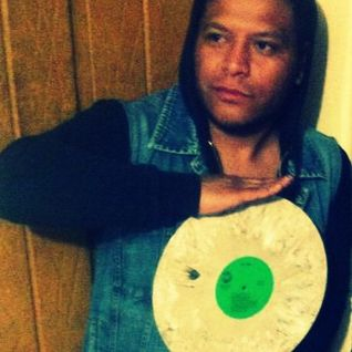 mixtape house music @ acidbeat sabrosound oct 2013