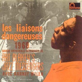 Hedonist Jazz 2012/ 20