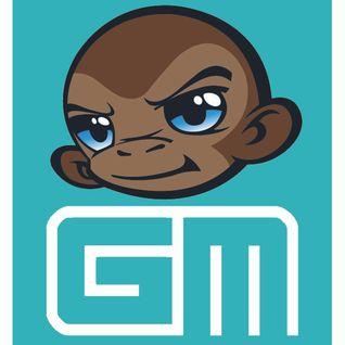 Jonni Jones Best of Groove Monkey Volume 1