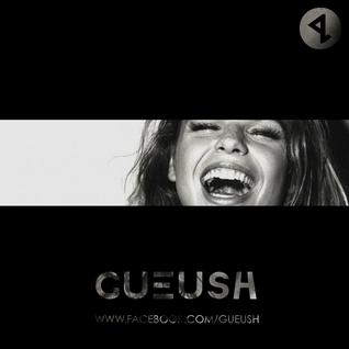 GUEUSH - Femme Fatale
