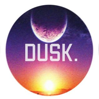 Real Connoisseur - Dusk Podcast 002 [02.13]