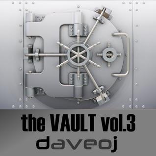 The Vault Vol.3