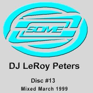 Club SOME 13
