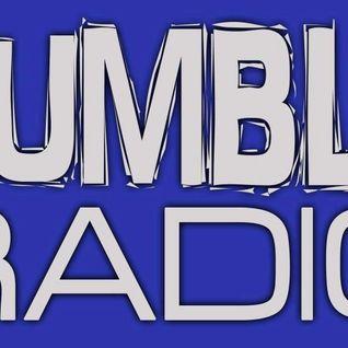 RUMBLE RADIO MANIA OF WRESTLING 2014! (Wrestlemania XXX Special)