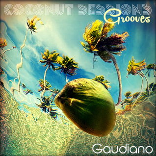 Grooves (Coconut Sessions 2015)