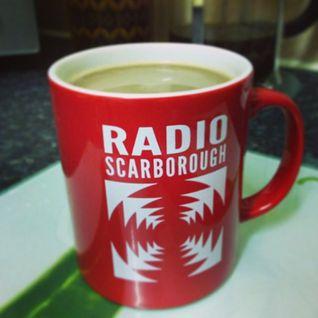 The Indie Show - Radio Scarborough
