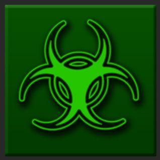 Virus Mix