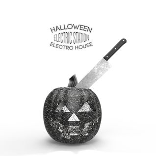 Electric Station - Halloween (Electro House) Mix