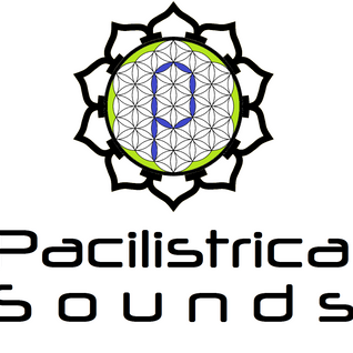 The Sounds Of Pacilistrica (October 2015)