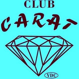 2012-10-06 CARAT reunion @ La Rocca Dj Frank Zolex