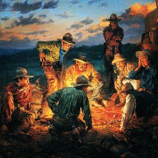Campfireman