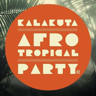 Afrotropical Party