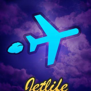 A Little Jet'set