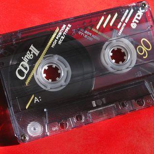 Miyabi higuchi 39 s favorites mixcloud for House music 1995