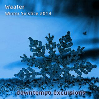 Winter Solstice (Downtempo Excursions)