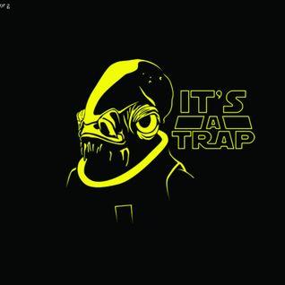 anaum - trap muzik!