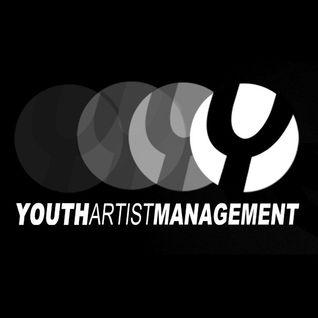 Youth-AM MIX