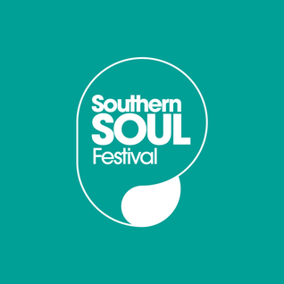 Meet Me at Southern Soul Festival