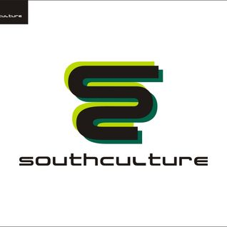 "South Culture ""The Best Of"" Radio Show (2005 Season)#8"