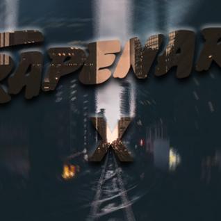Trapenard X (Live Record) VZED x CSJB