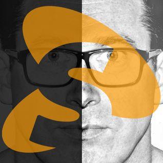 SPTLMIX007: Sean Hughes - 30 Years of Ibiza