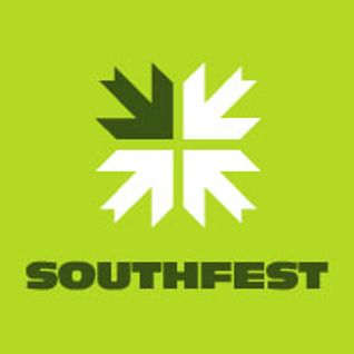 Sasha & John Digweed - Live at Southfest, Buenos Aires (09-04-2005)
