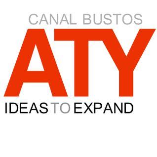 FRESIA CASTRO , JUAN PABLO CAIVANO , MORGANA, ATY CANAL BUSTOS