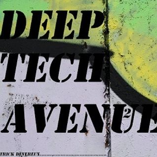 Deep Tech Avenue 2