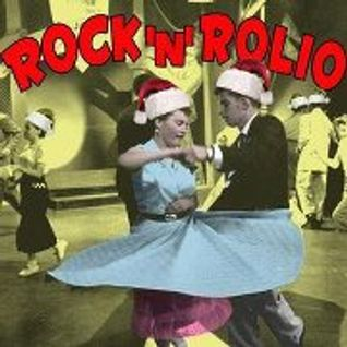 Rock N Rolio Dec 2011