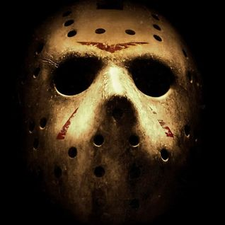 Adge's Friday The 13th Rockcast!