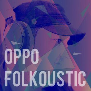 Fluidnation > Oppo Folkoustic