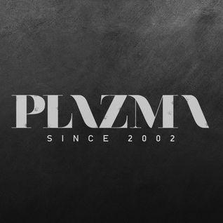 Pablo Ceballos - Live at Club Plazma, Plovdiv, Bulgaria (11-03-2007)
