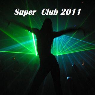 Super Club 2011