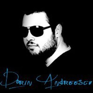 Dorin Andreescu Live in Session May, 19 2013