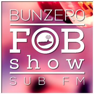 SUB FM - BunZer0 - 05 05 16