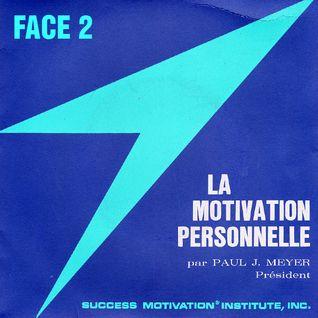 GABUZOMIX #3 - Motivation Personnelle FACE 2