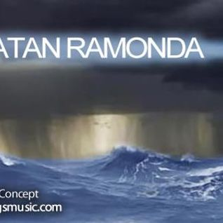 Jonatan Ramonda @ Golden Wings Family - Noviembre
