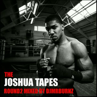 The Joshua Tapes Round 2