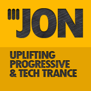 In Trance I Trust 83 - Mixed by JON (04-02-2013)