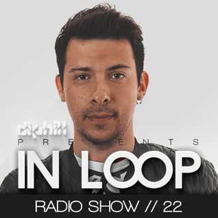 In Loop Radio Show By diphill - 22