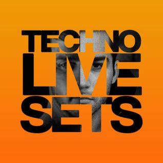 Hobo & Matador - Live @ Mixmag Mix Of The Week MOTW - 02-08-2012
