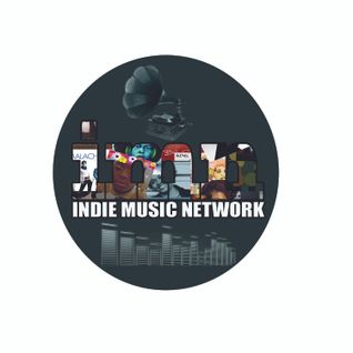 Indie Music Network Soul Mix:  Urban SOULciety